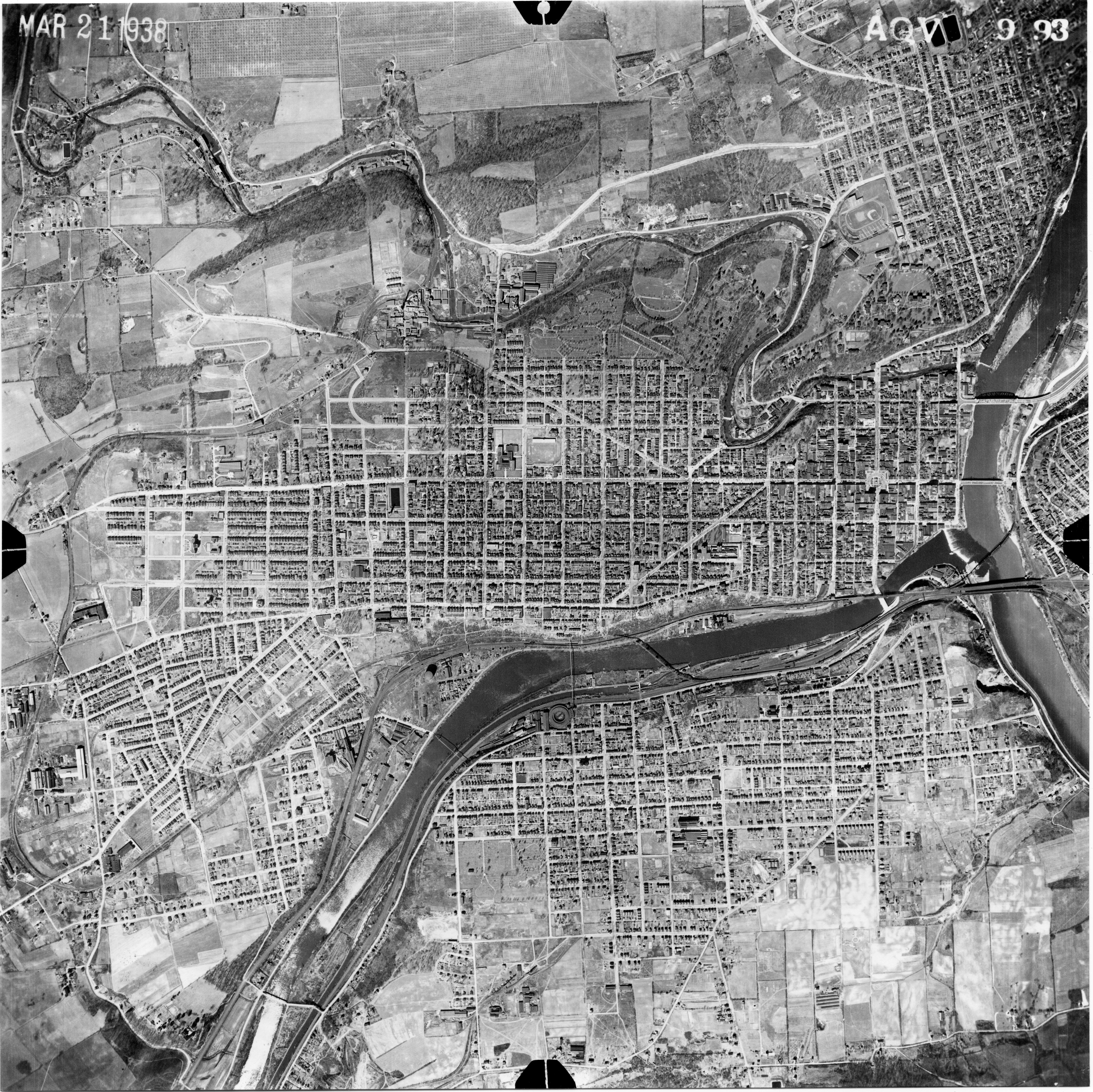 easton-1938