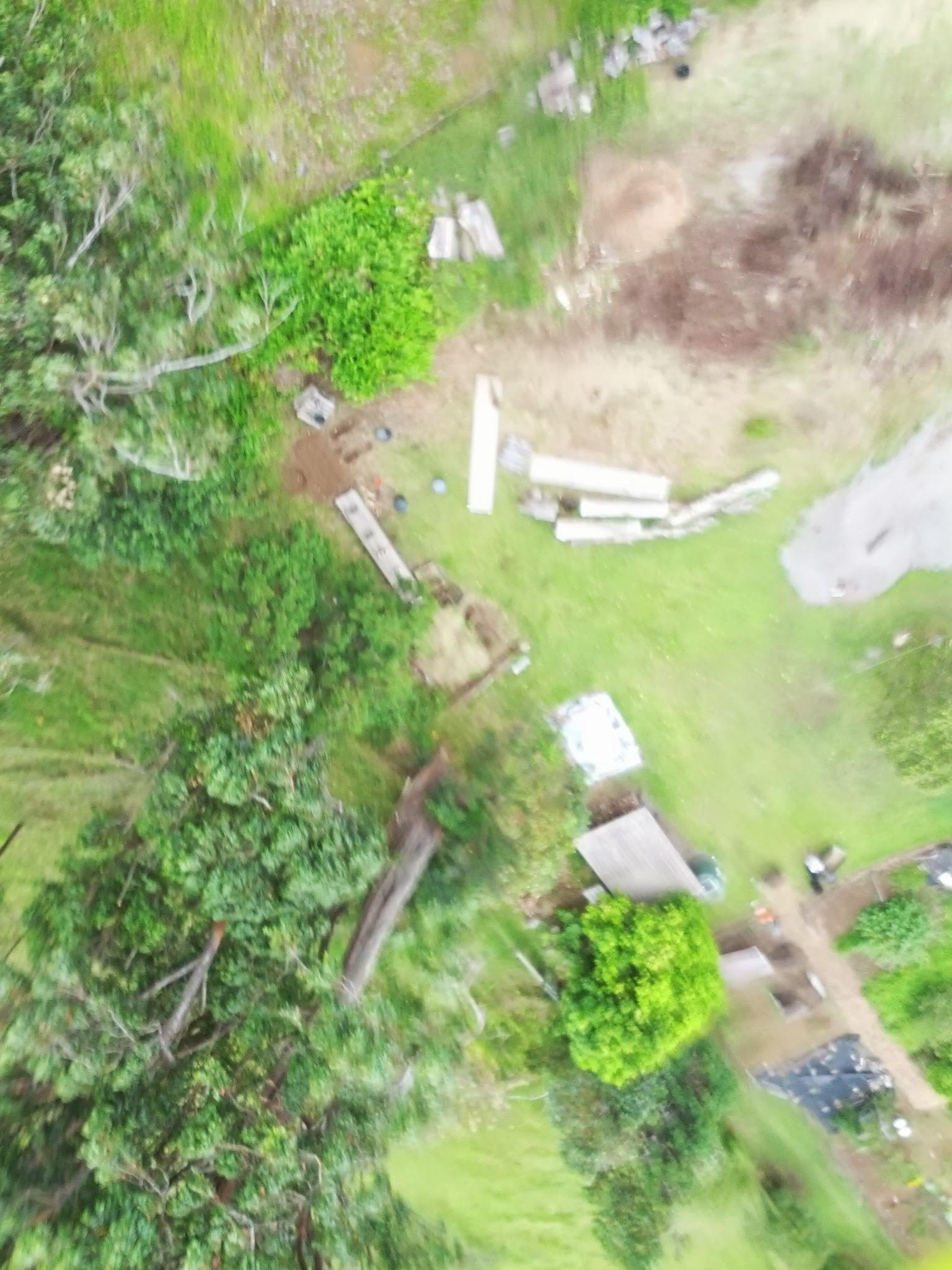 ahualoa-test-13-06-07