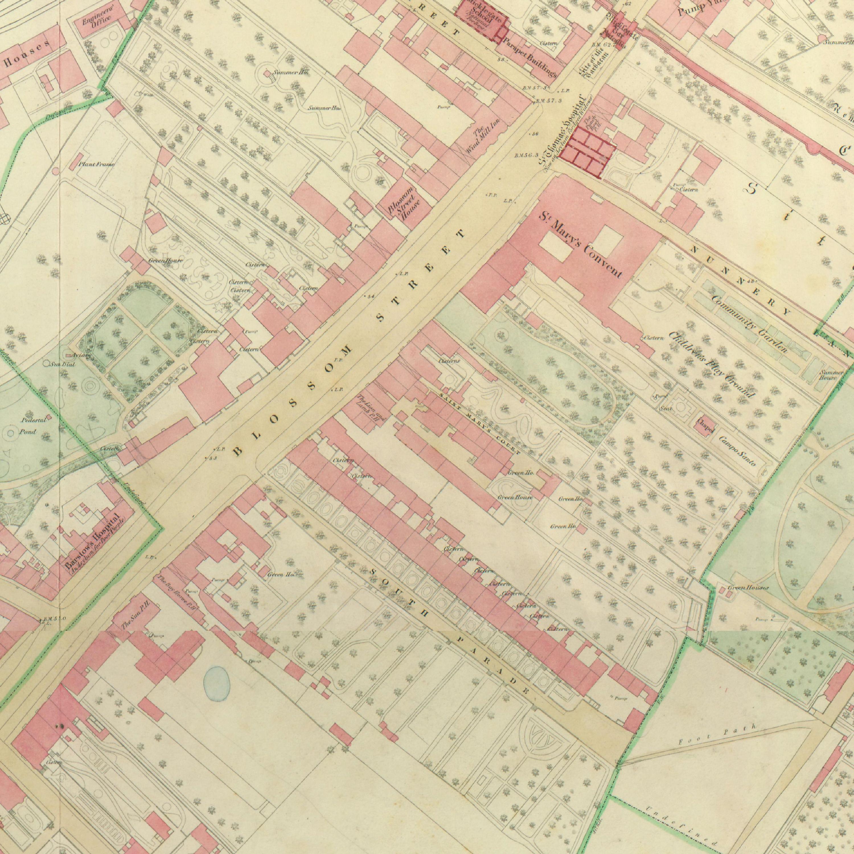 york-1852