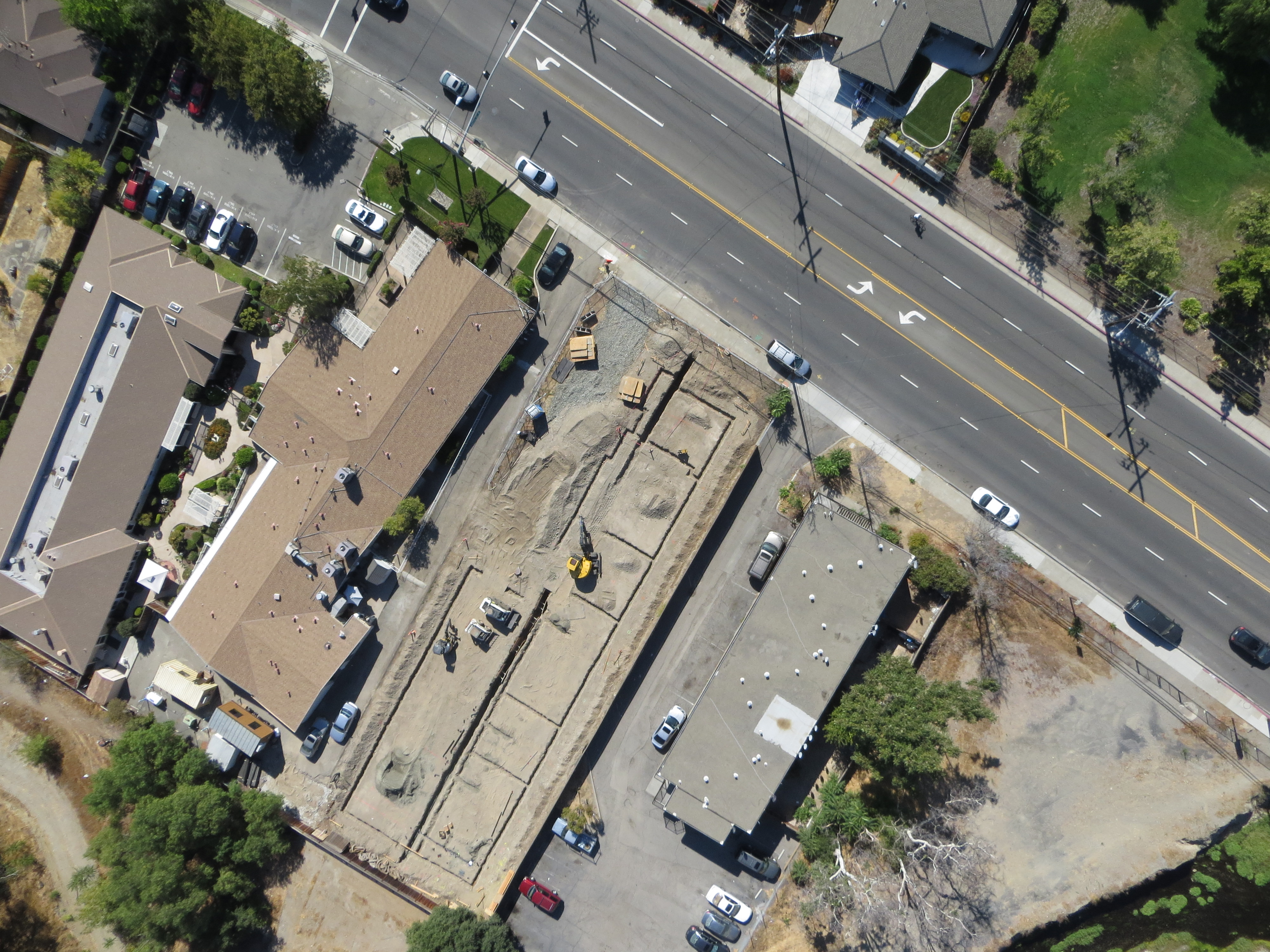 construction-site-near-mocho-park-livermore-ca