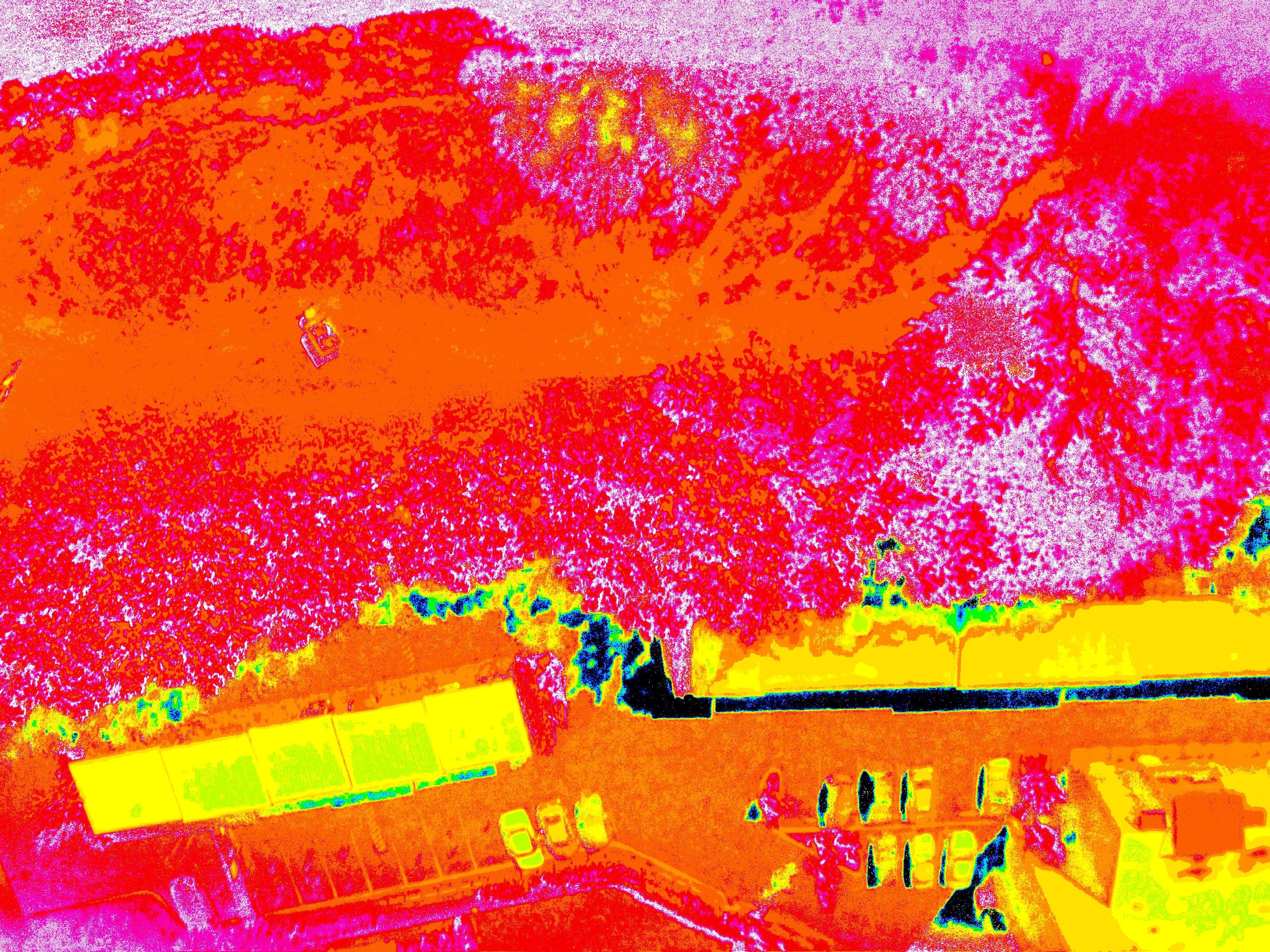 infragram-map-near-mocho-park-livermore-ca