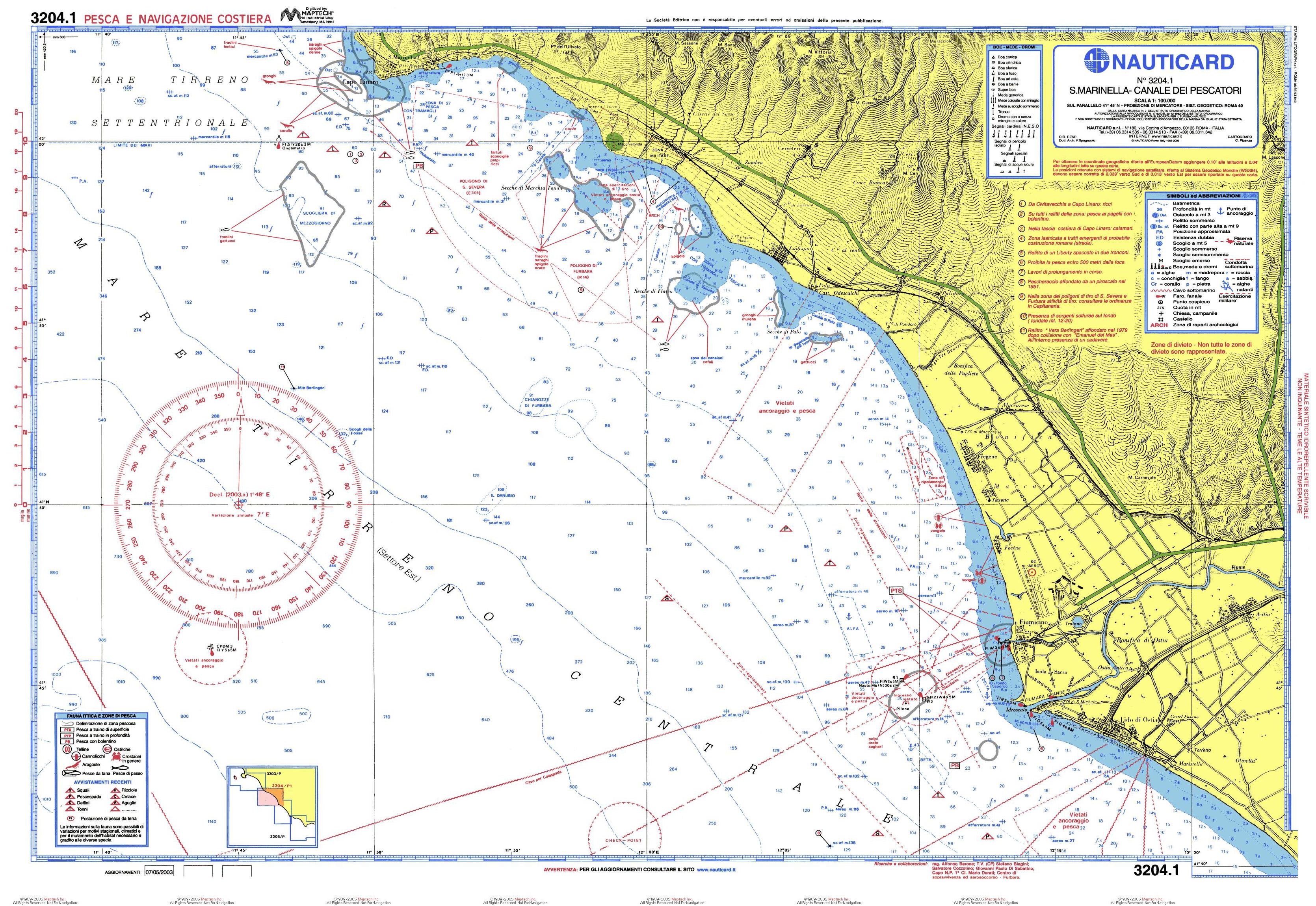 mappa-pesca