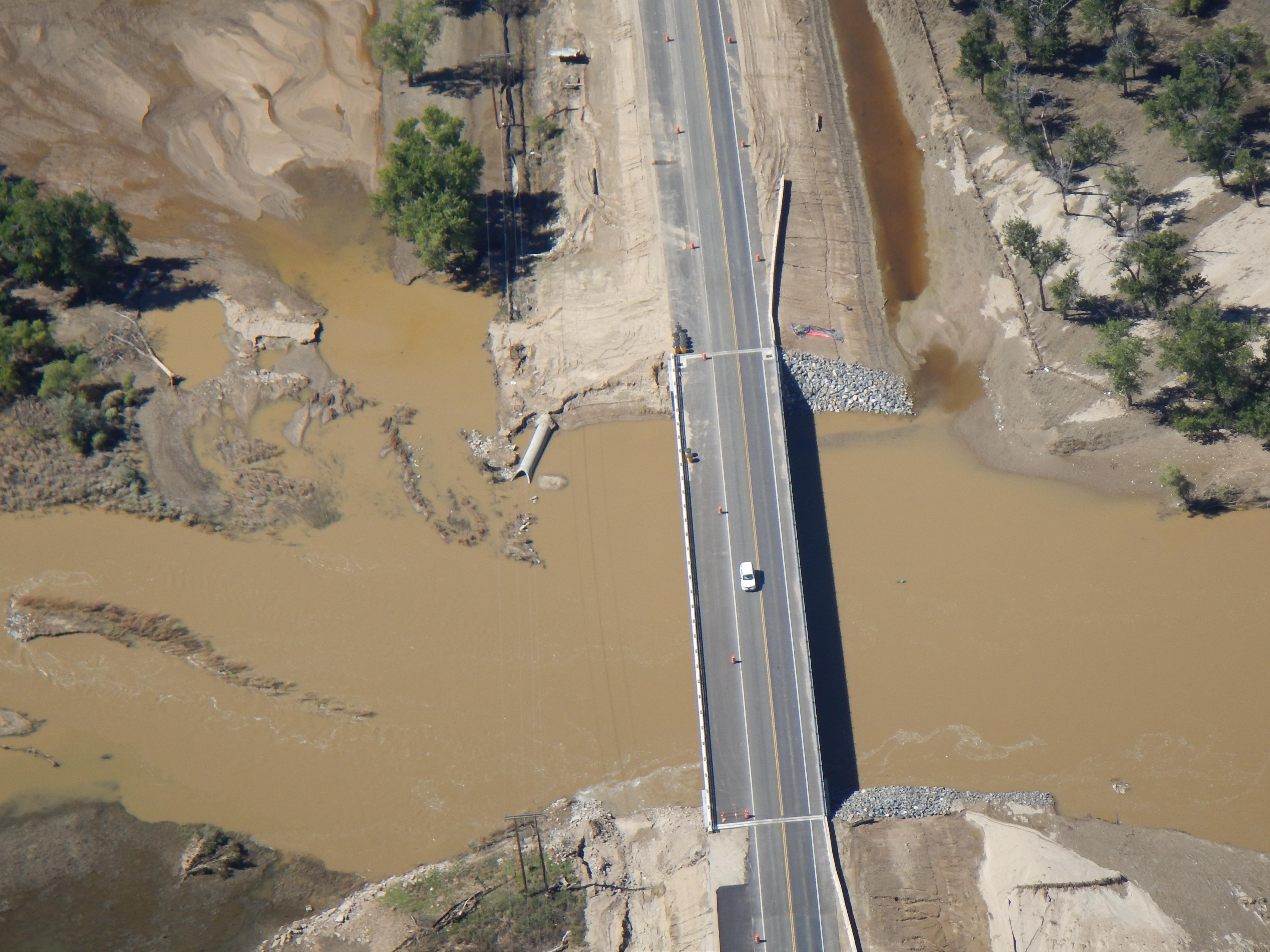 2013-9-25-colorado-platteville-county-road