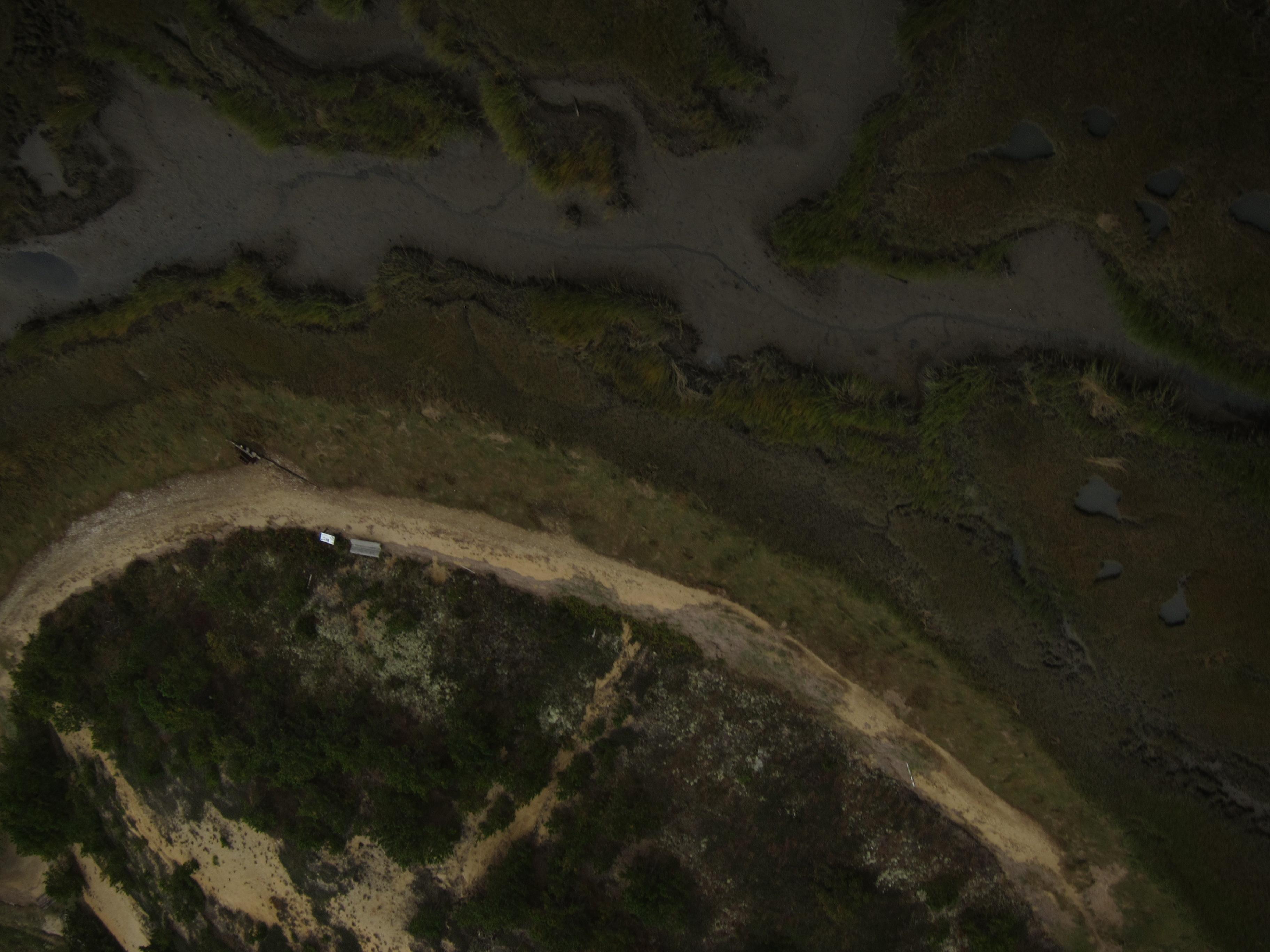 20131013-phats-valley-cartography-primer