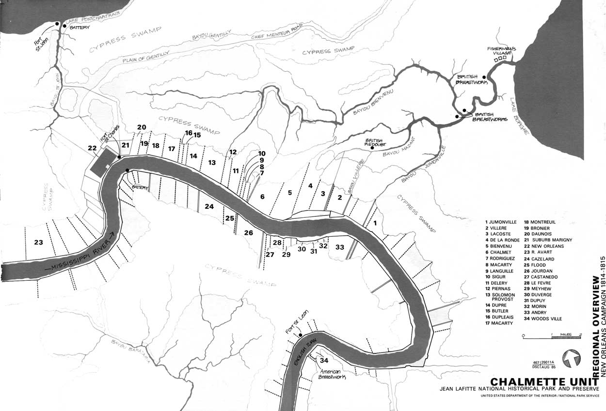 jela-chalmette-historic-river-map