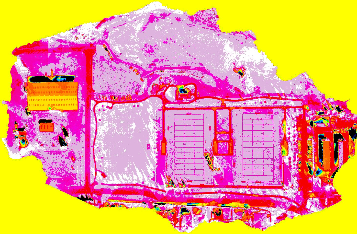 infrablue-ndvi-robert-livermore-park---photoscan