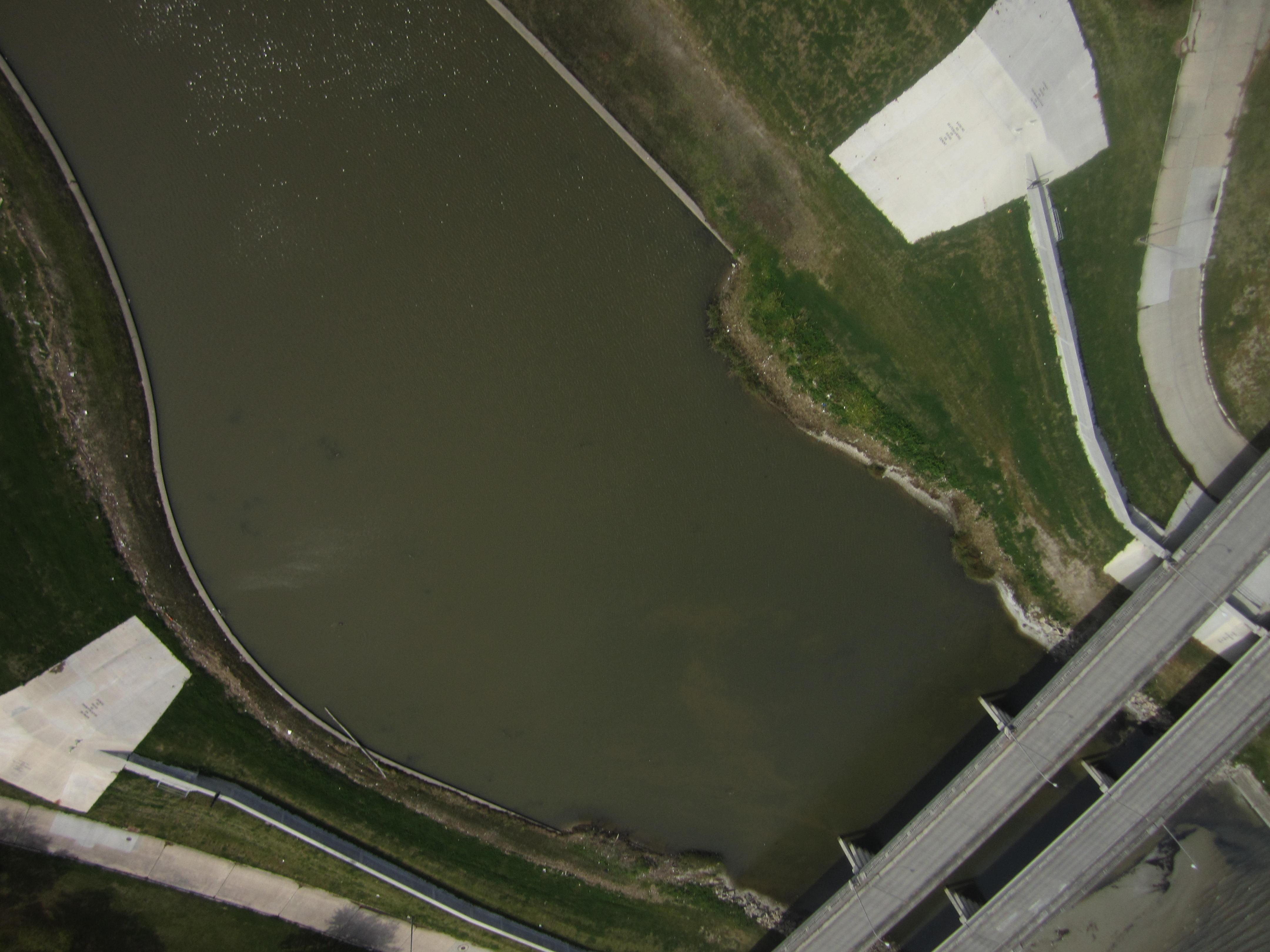 bayou-st-john-before-dredging-2012