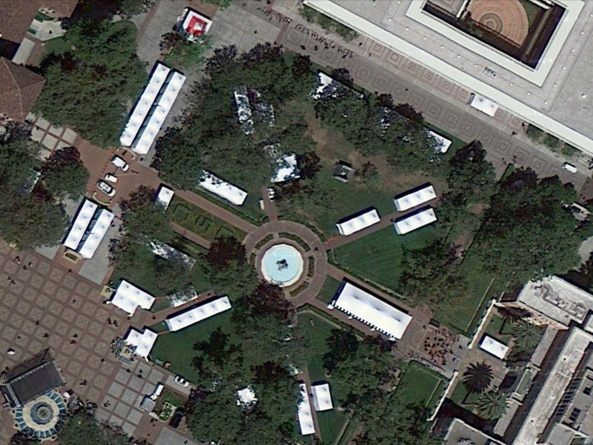 uscalumnipark