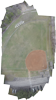 Softball_field_mapping_4kstills_thumb