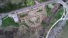 Rittergardenrose_garden_thumb