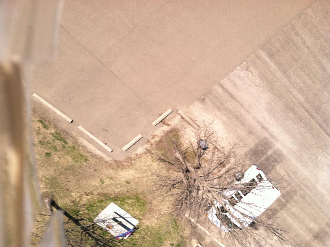 kite-mapping-clinton-lake