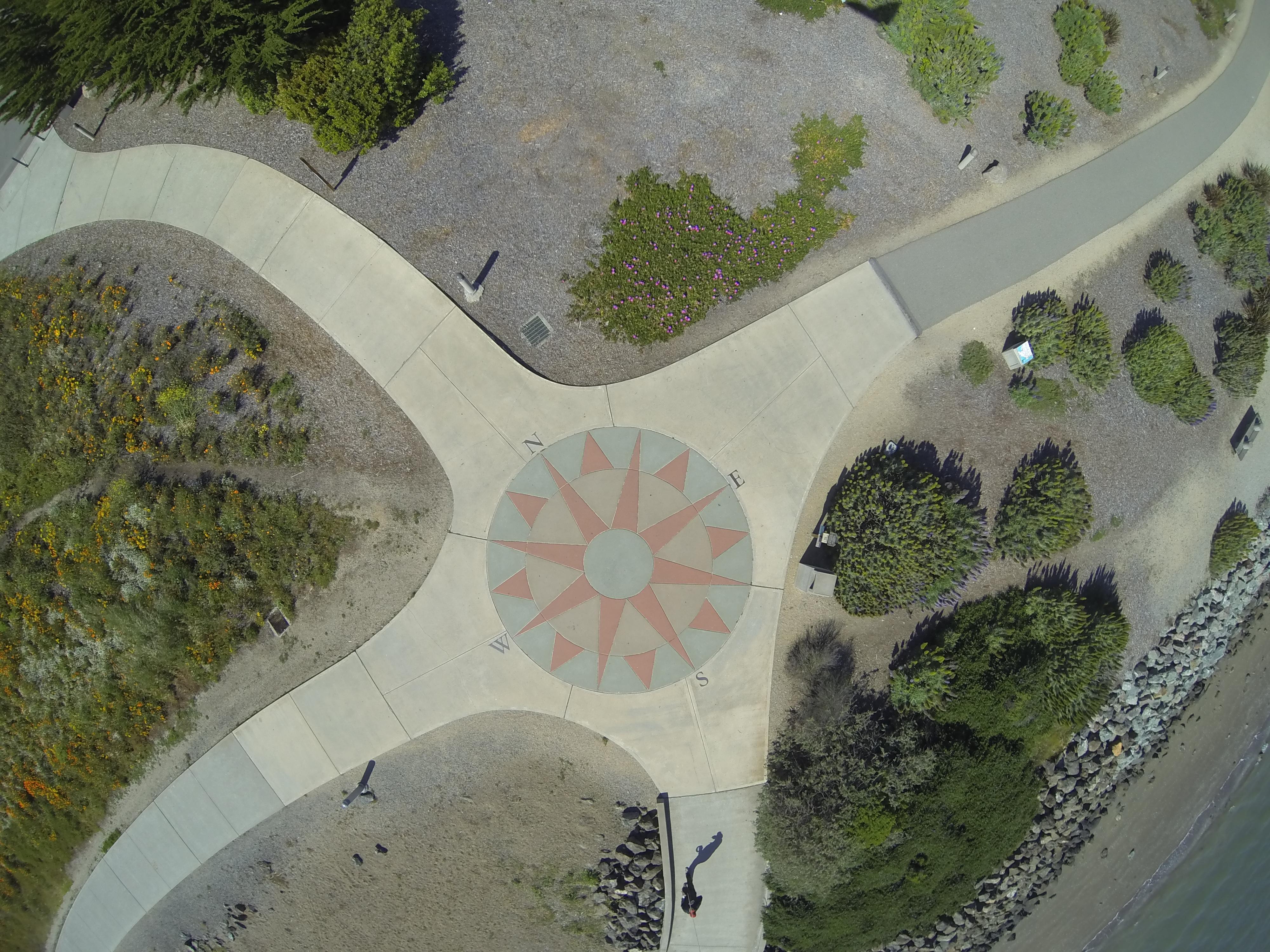 2014-04-28-us-california-richmond-barabara-jay-vincent-park