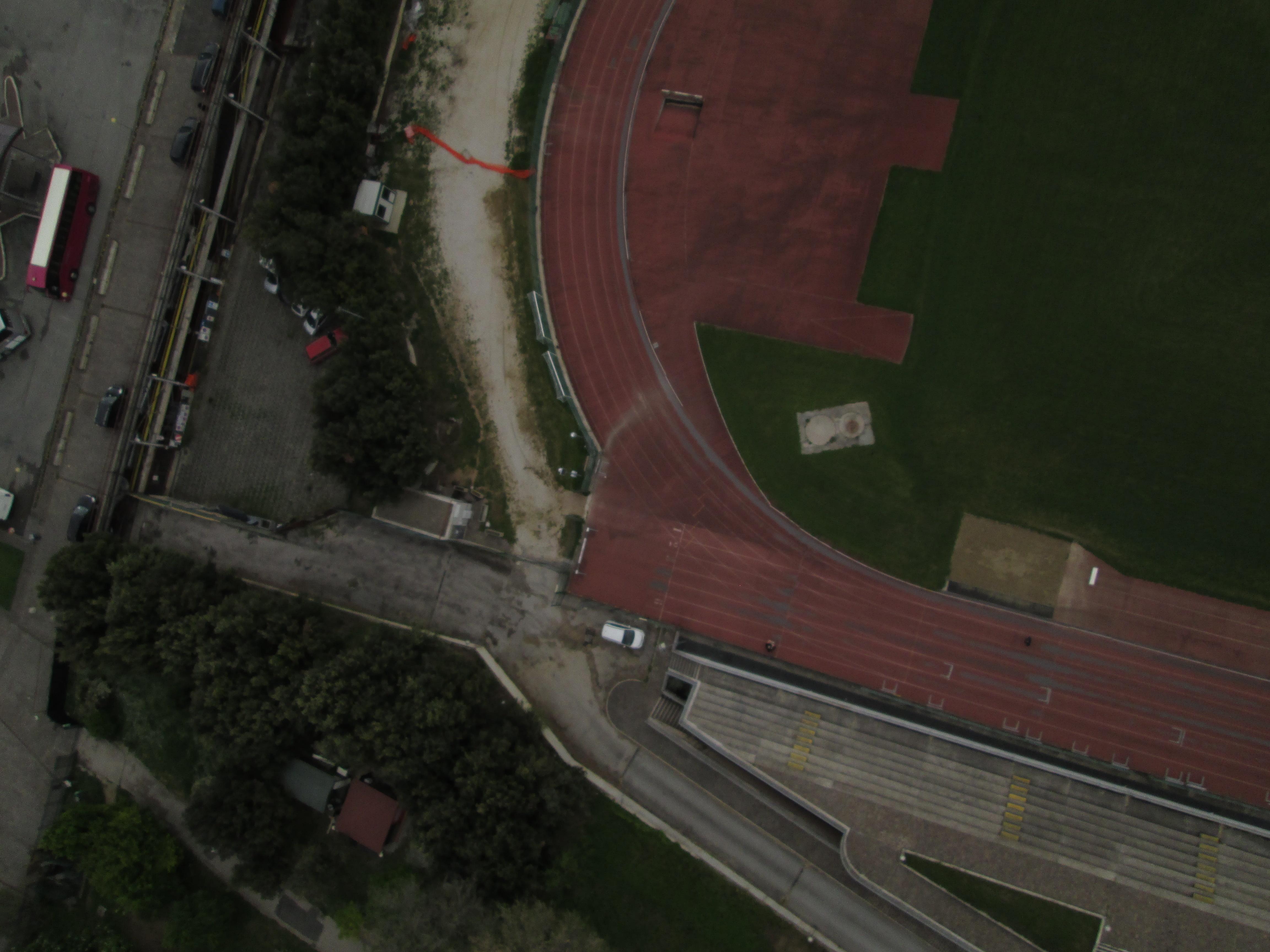 perugia-test-flight