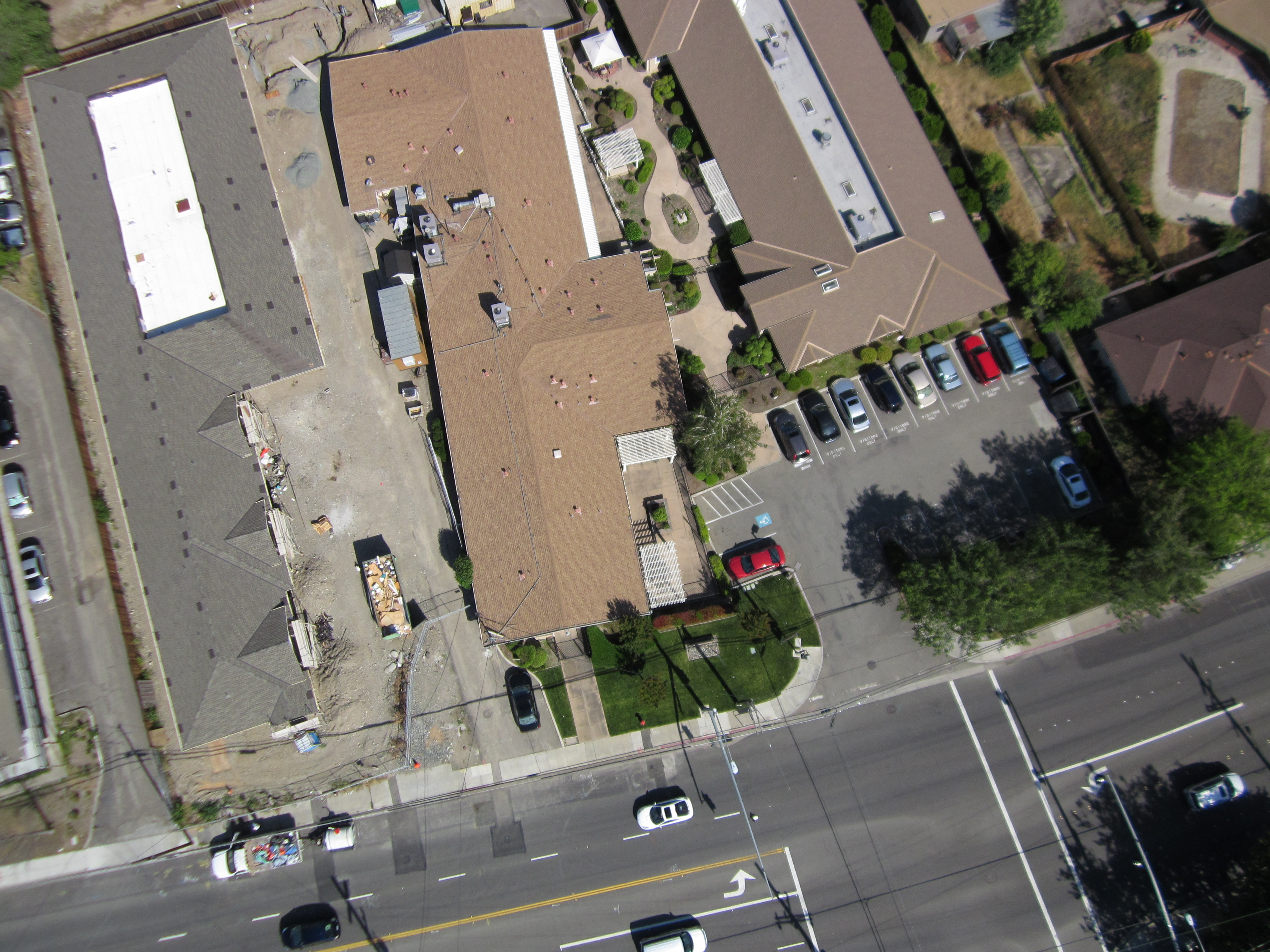 further-updates-to-construction-site-near-mocho-park-livermore