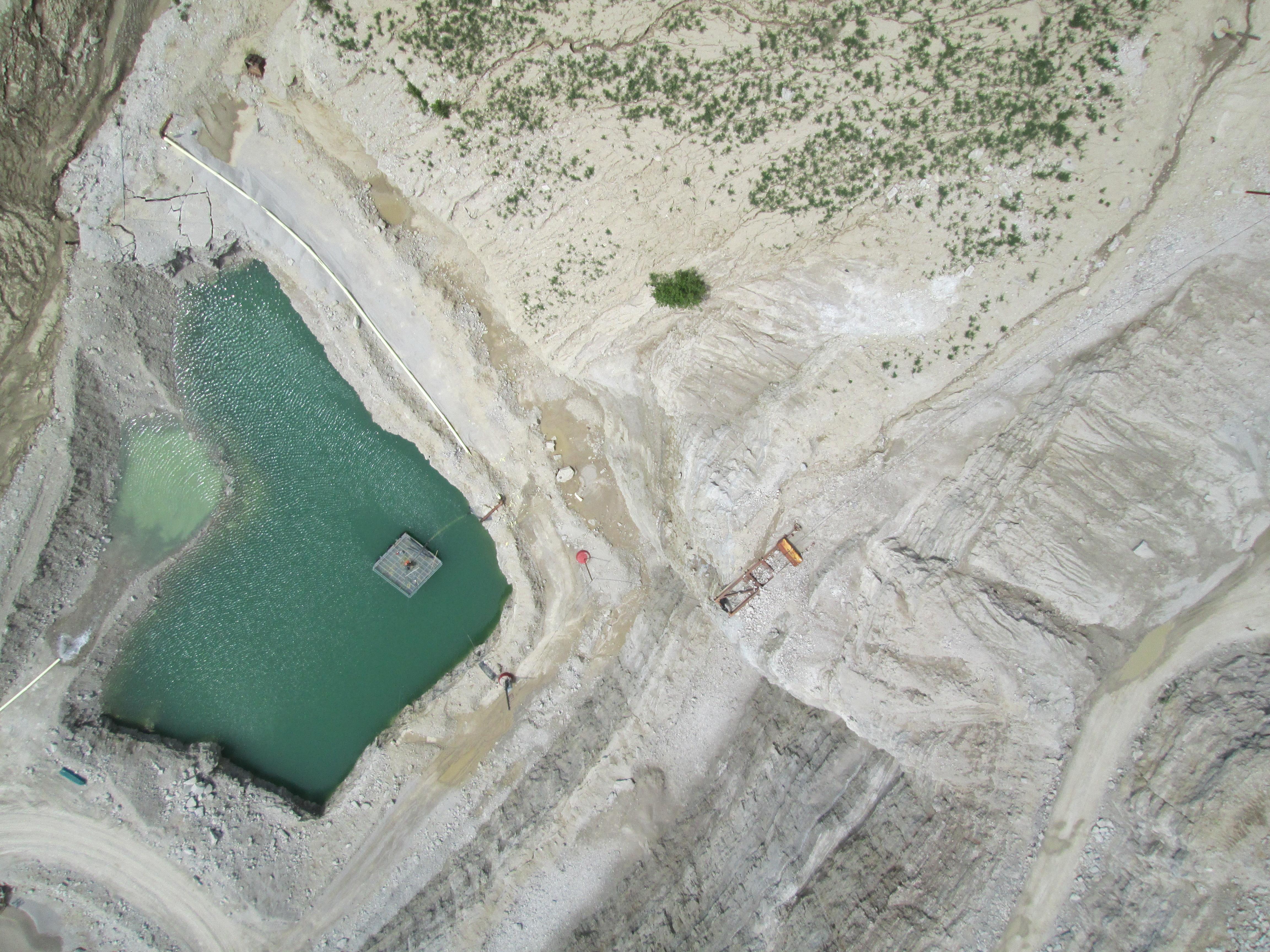 tuscola-quarry-