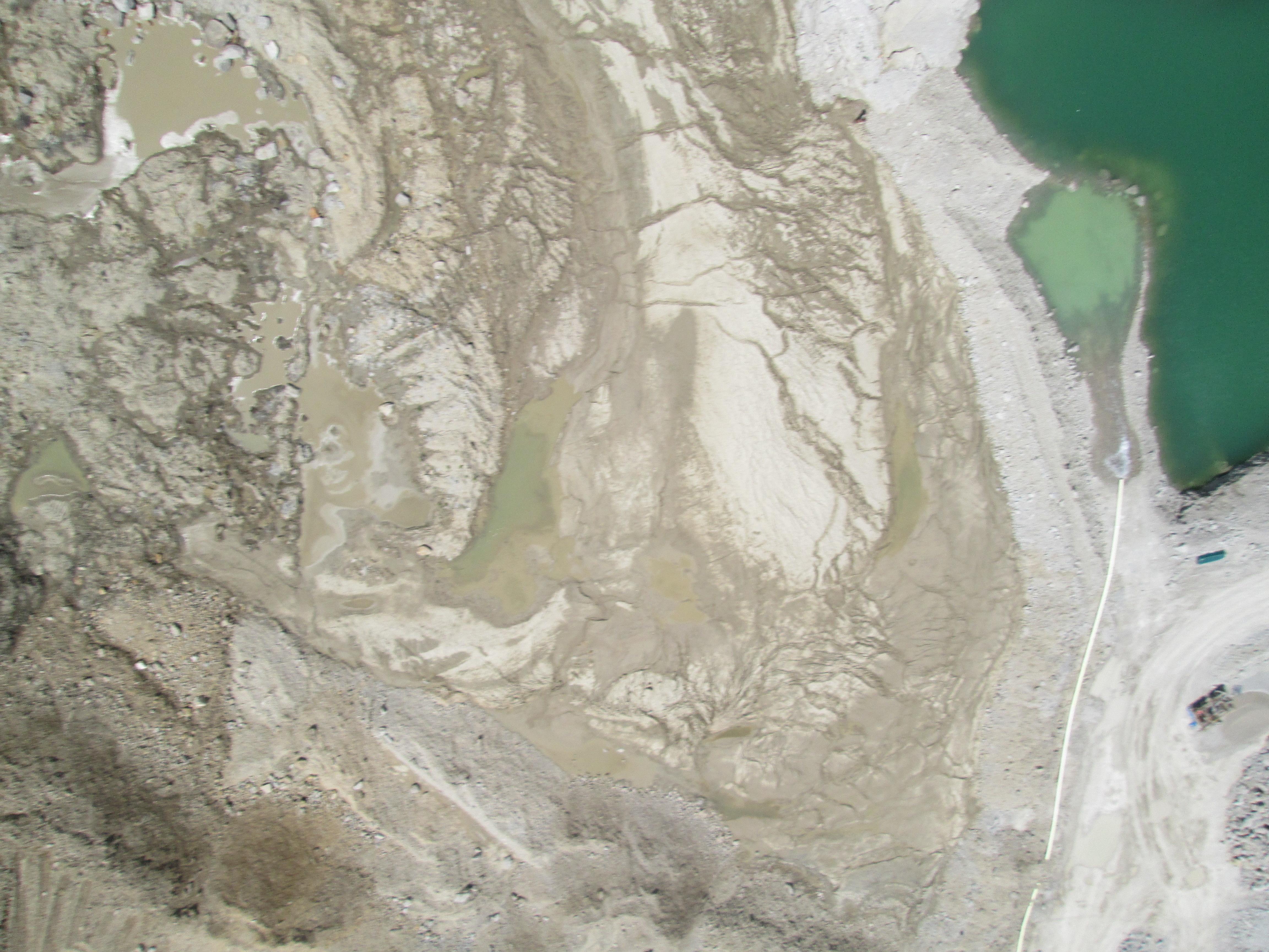 tuscola-quarry