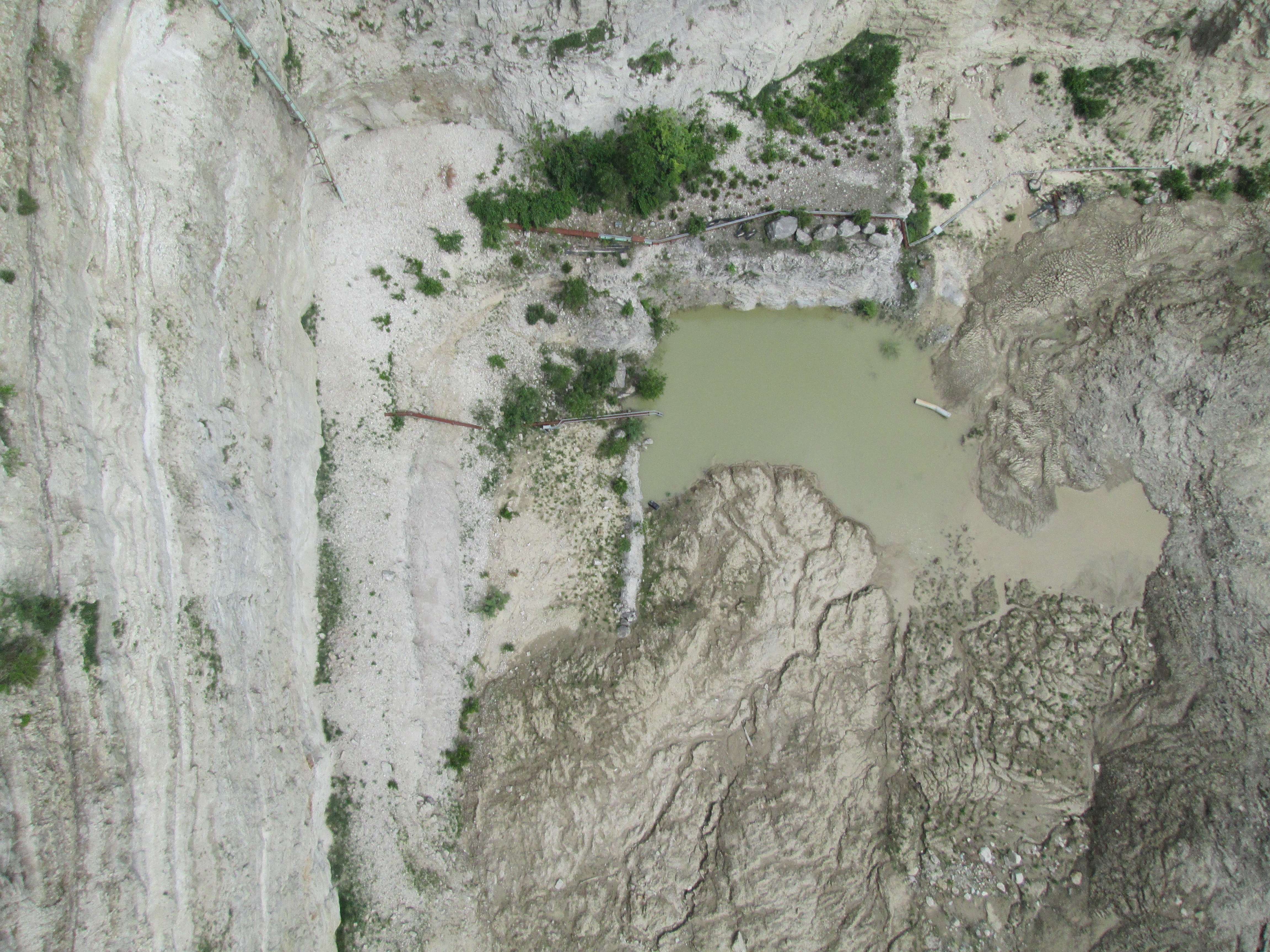 tuscola-rock-quarry
