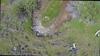 Vlcsnap-2014-06-09-13h38m35s67_thumb