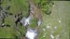Vlcsnap-2014-06-09-13h49m17s167_thumb