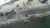 Vlcsnap 2014 06 20 15h26m17s124 thumb