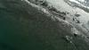 Vlcsnap 2014 06 20 15h25m44s92 thumb