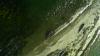 Vlcsnap 2014 06 20 15h21m05s126 thumb