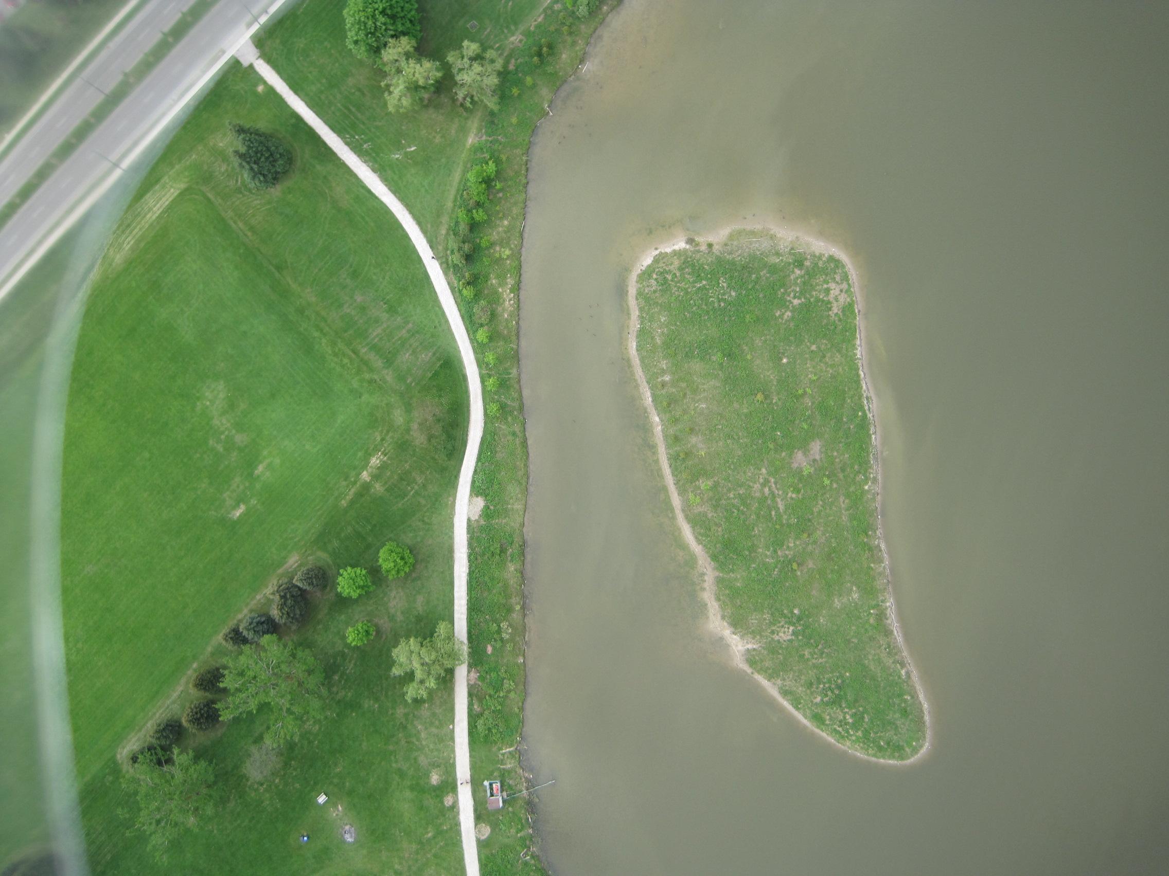 uw-cif-fields
