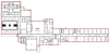 Audie_murphy_ms_floorplan_floor1_thumb
