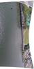 Gopr6805 pool lens warp thumb