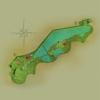 Tomorrowworld map 100 1.1 thumb