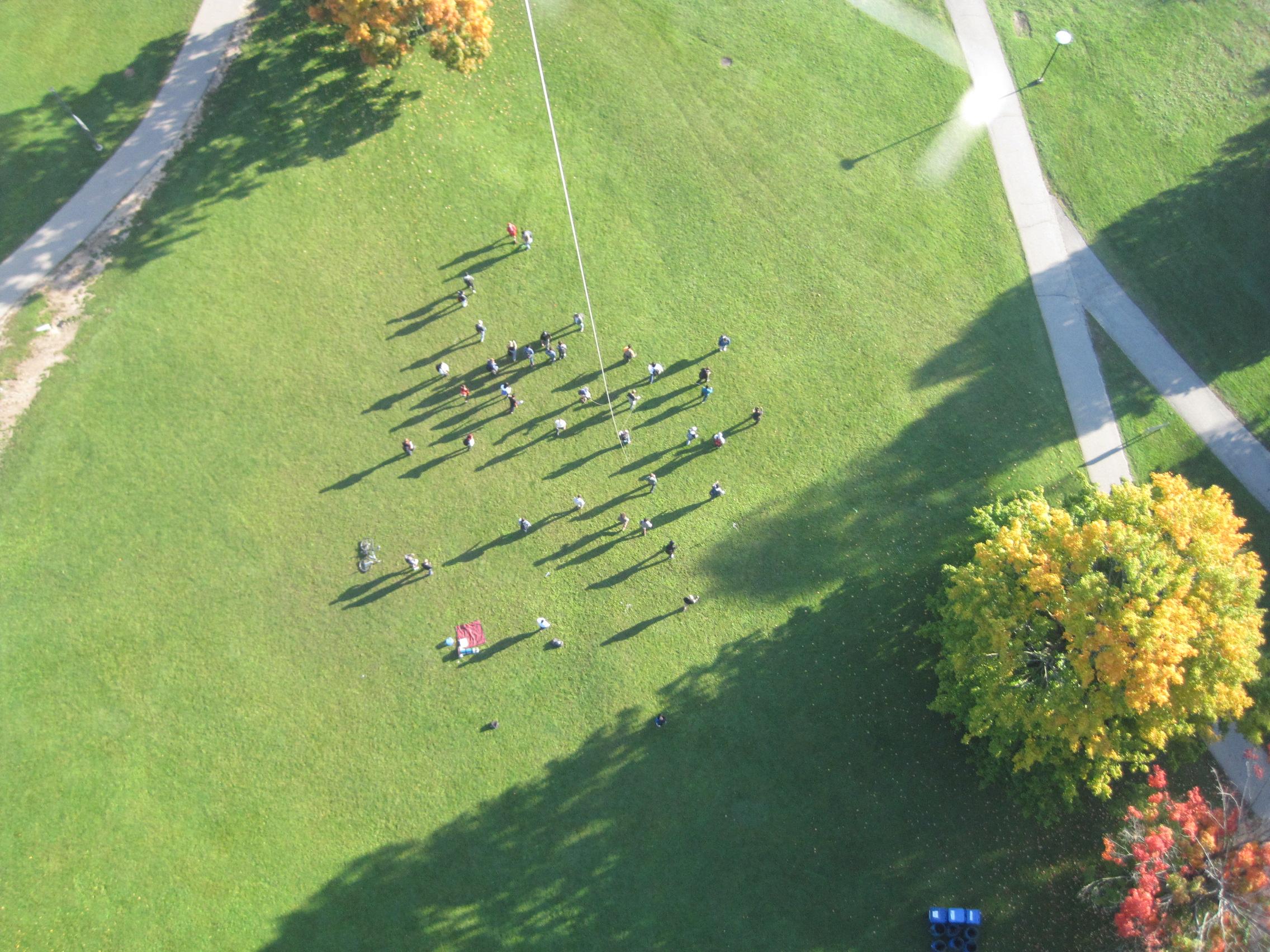 balloon-aerial-photo