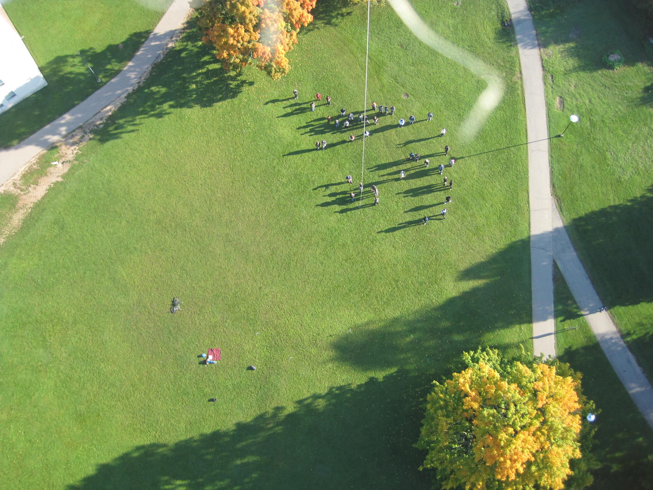 waterloo-campus-aerial-view