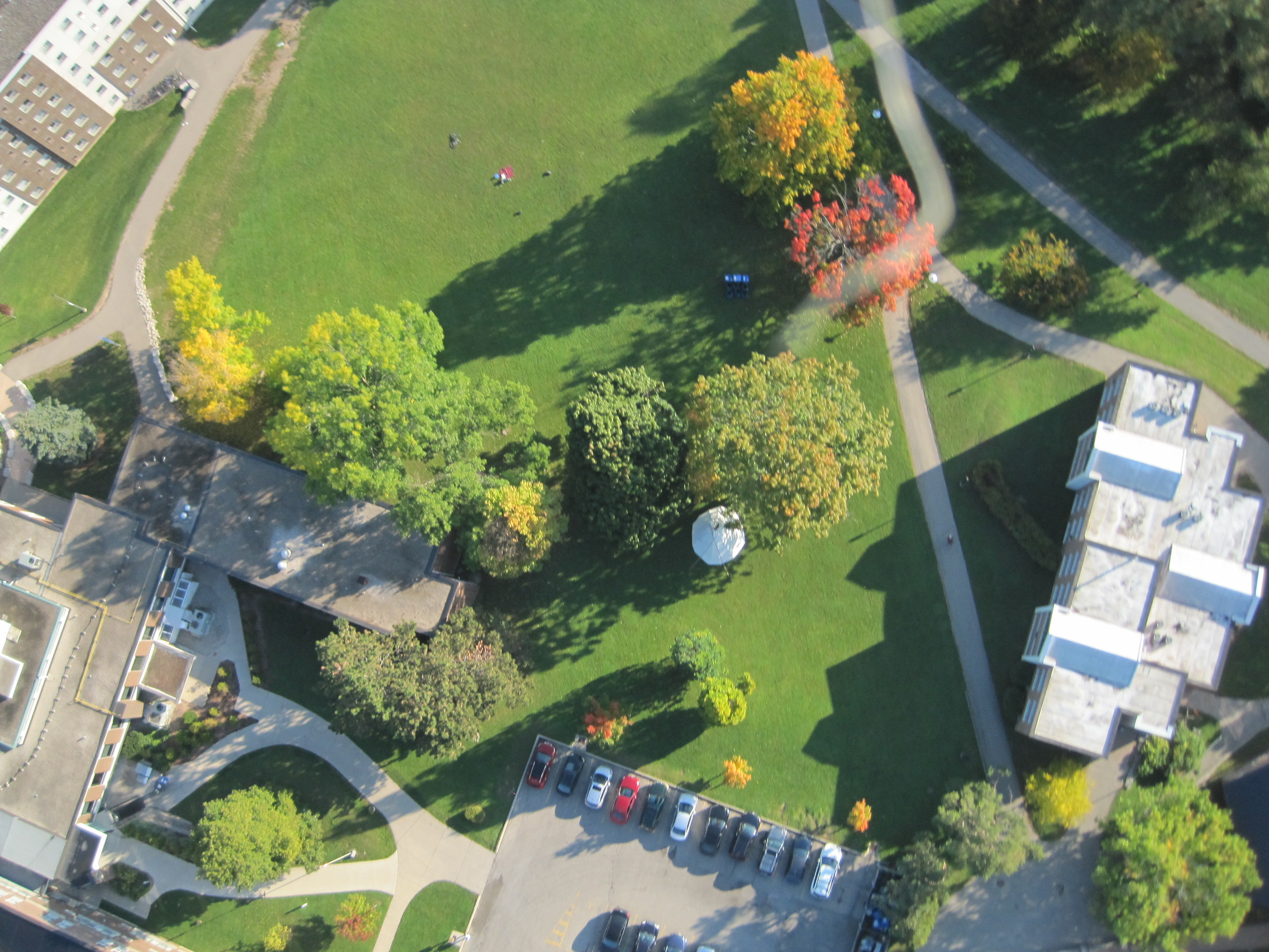university-of-waterloo-campus--aerial-weather-balloon-map