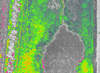 Img_3996_ndvi_color_thumb