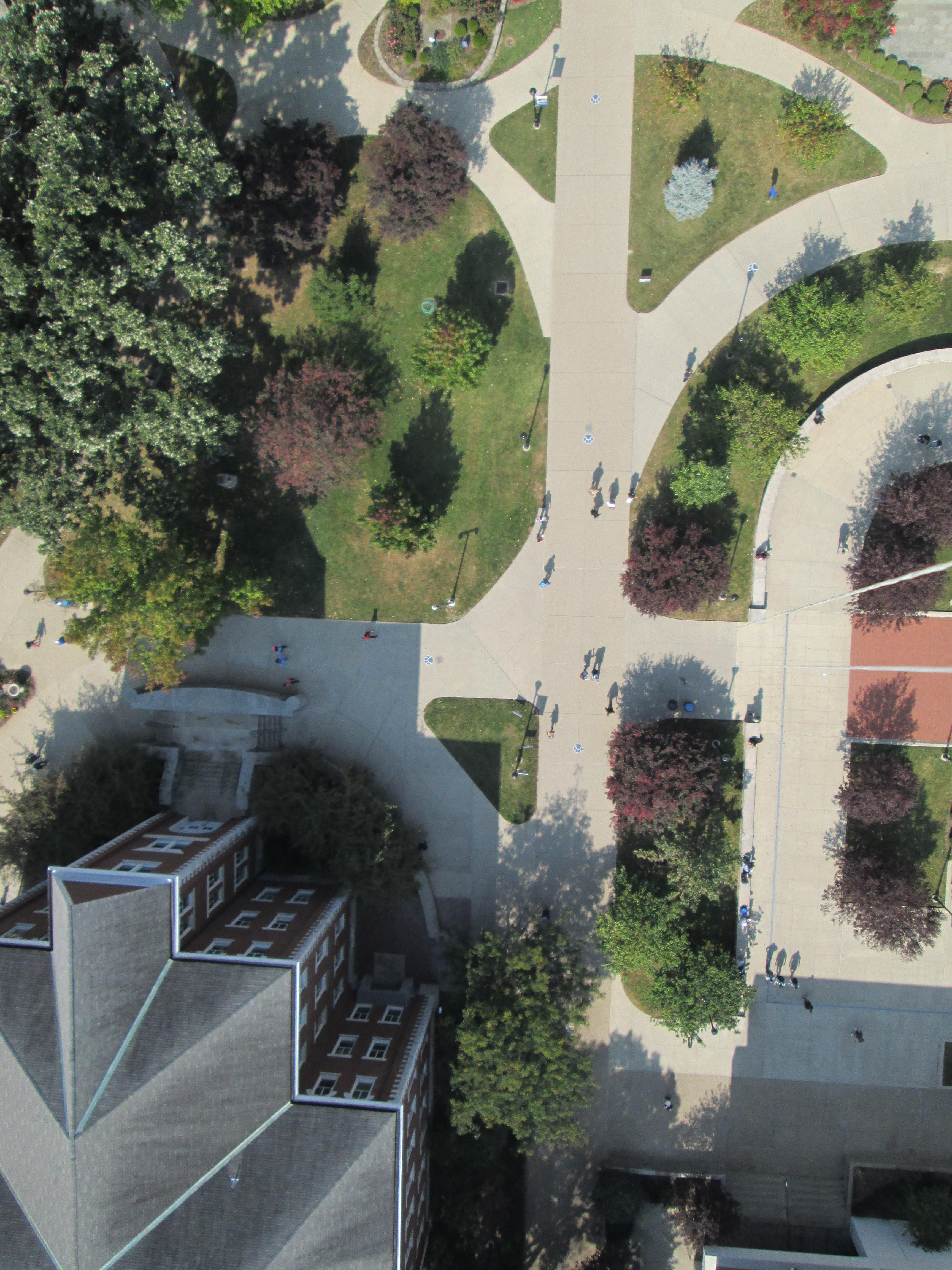 campus-paths-uk