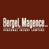 Bergel__magence_llp_thumb
