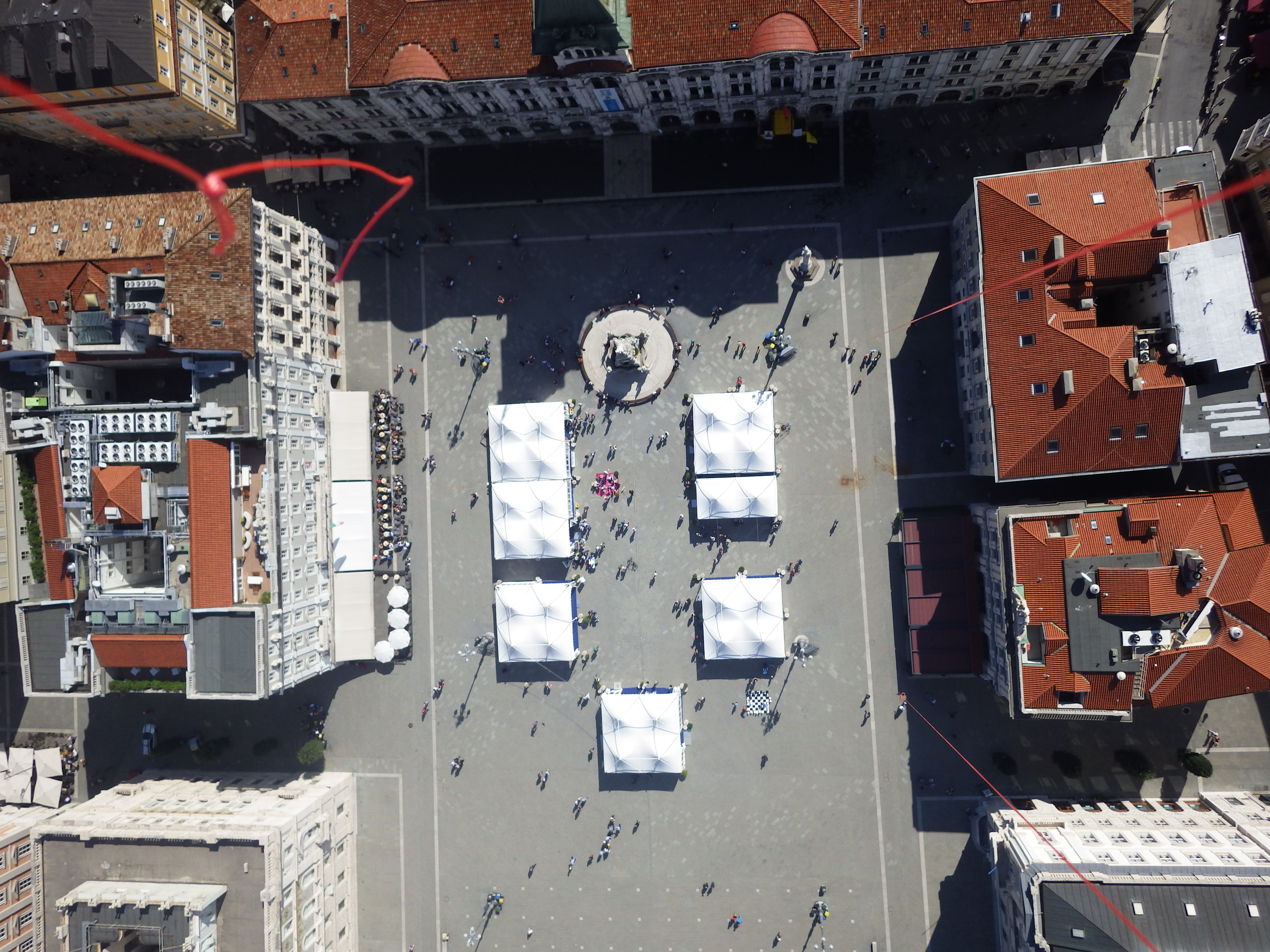 piazza-unita44