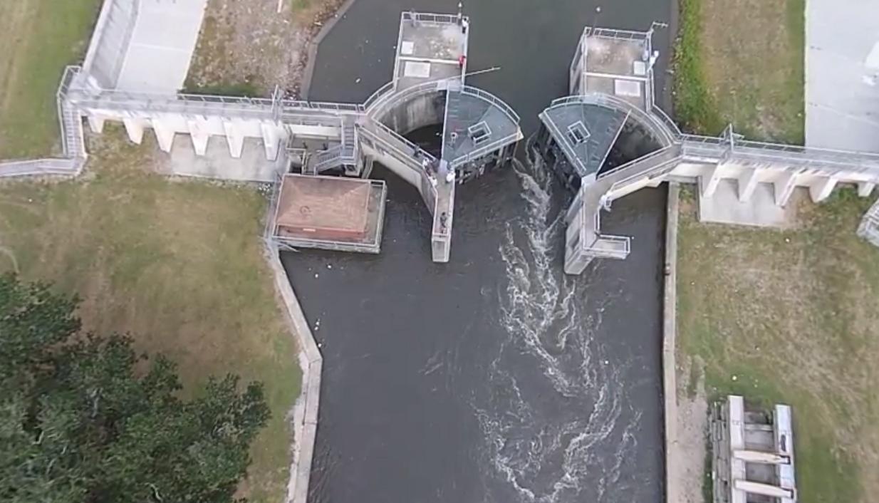 bayou-st-john-gate-opening