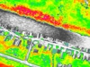 Img_0426_ndvi_color_thumb
