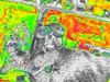Img_0421_ndvi_color_thumb