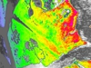 Img_0424_ndvi_color_thumb