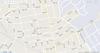 Map4_thumb