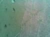 Img2015-05-10-12-23-54_thumb