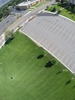 Wsu rugby field with parking lot thumb