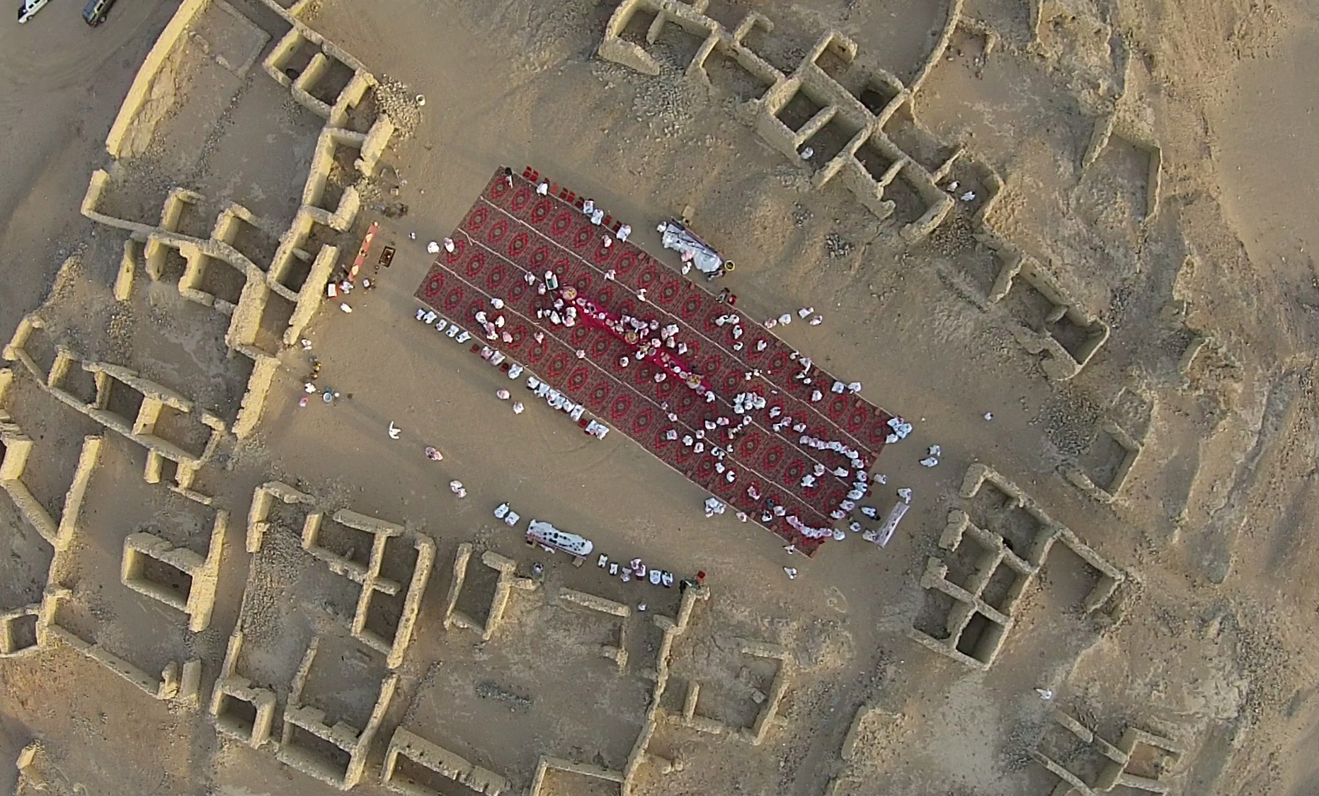 Albiqa-1_archaeological_village_west_Saudi_Arabia