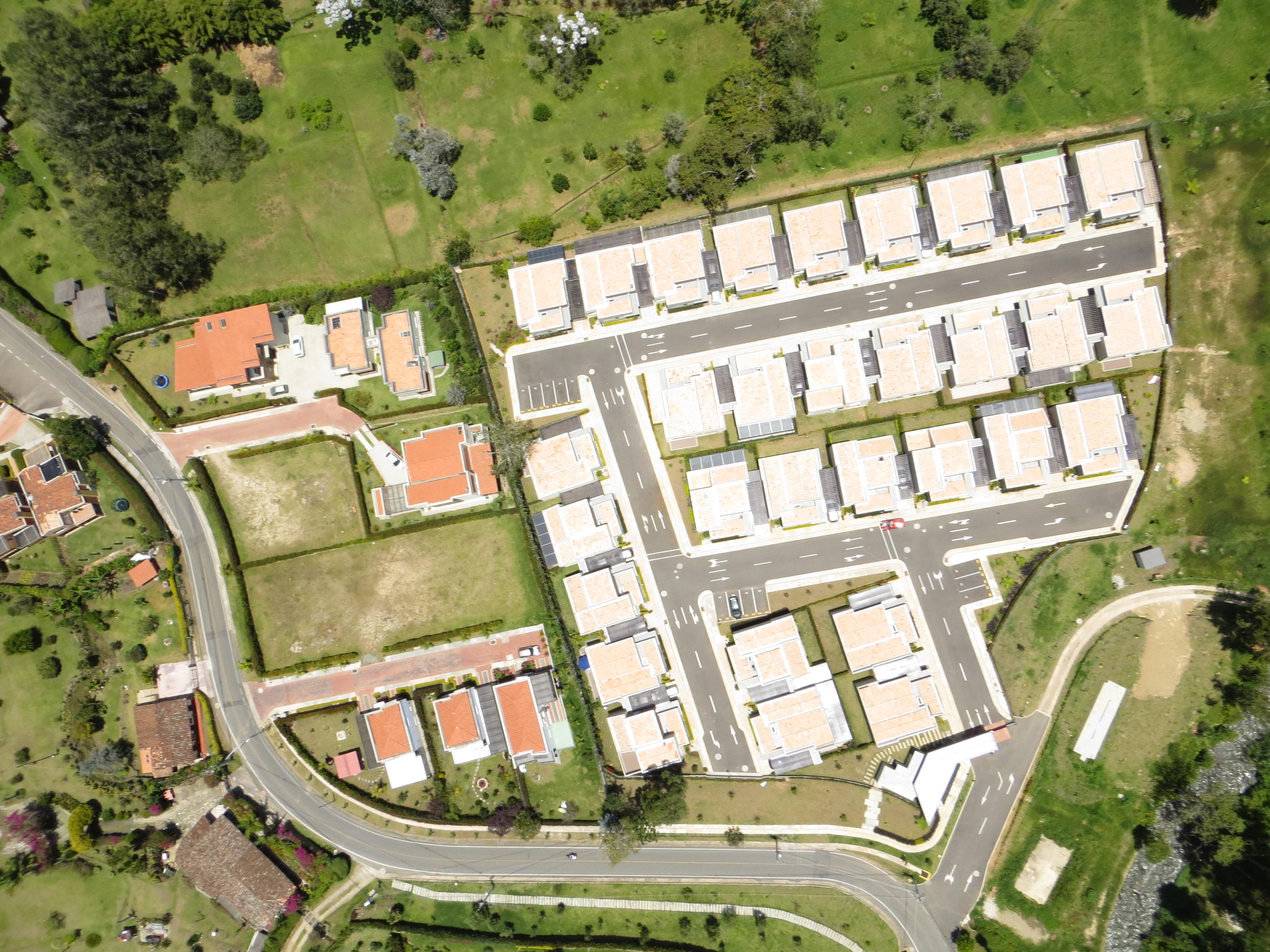 La Quinta Condominium