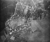 Halle 1944 thumb