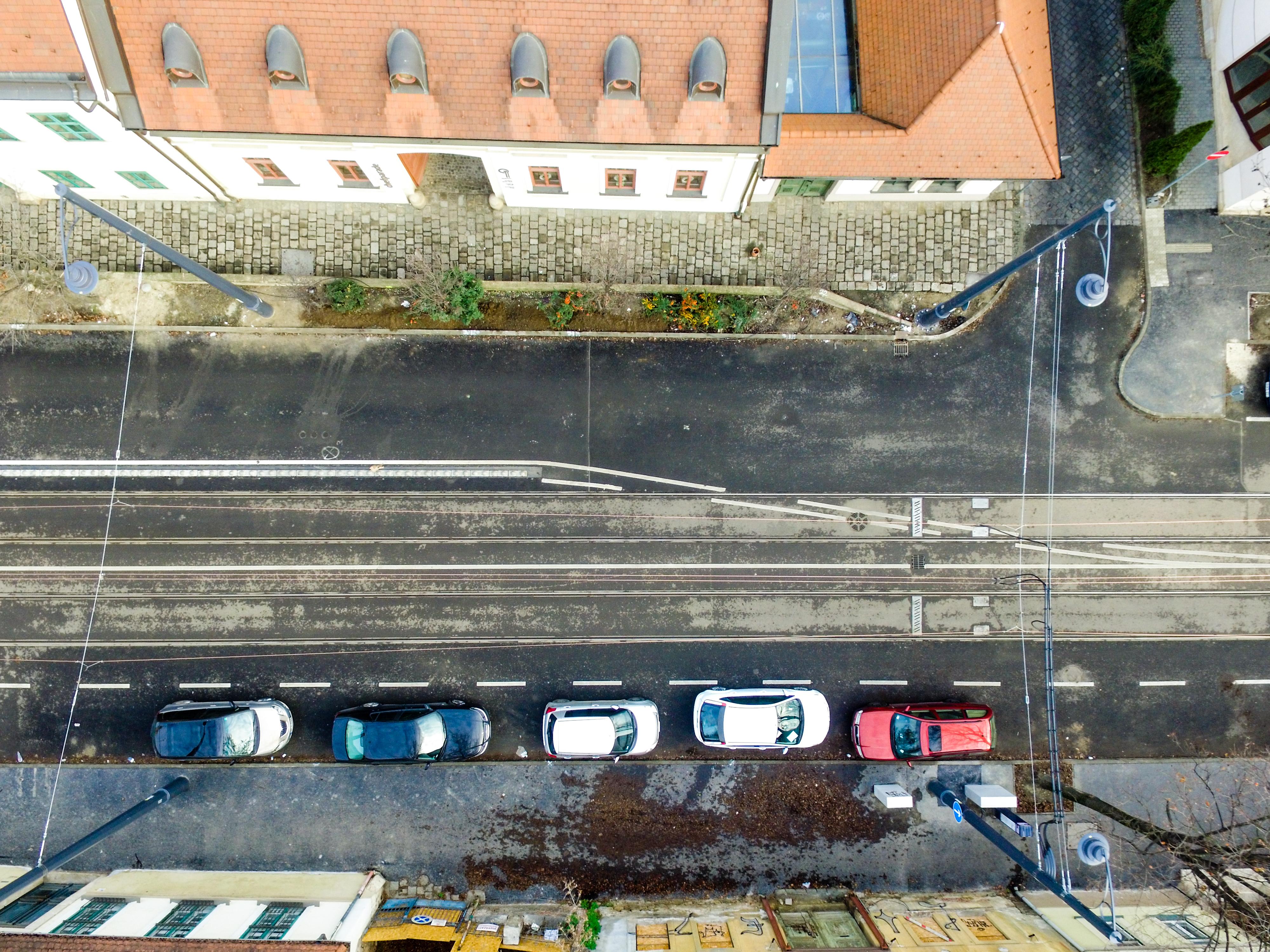 Bécsi út