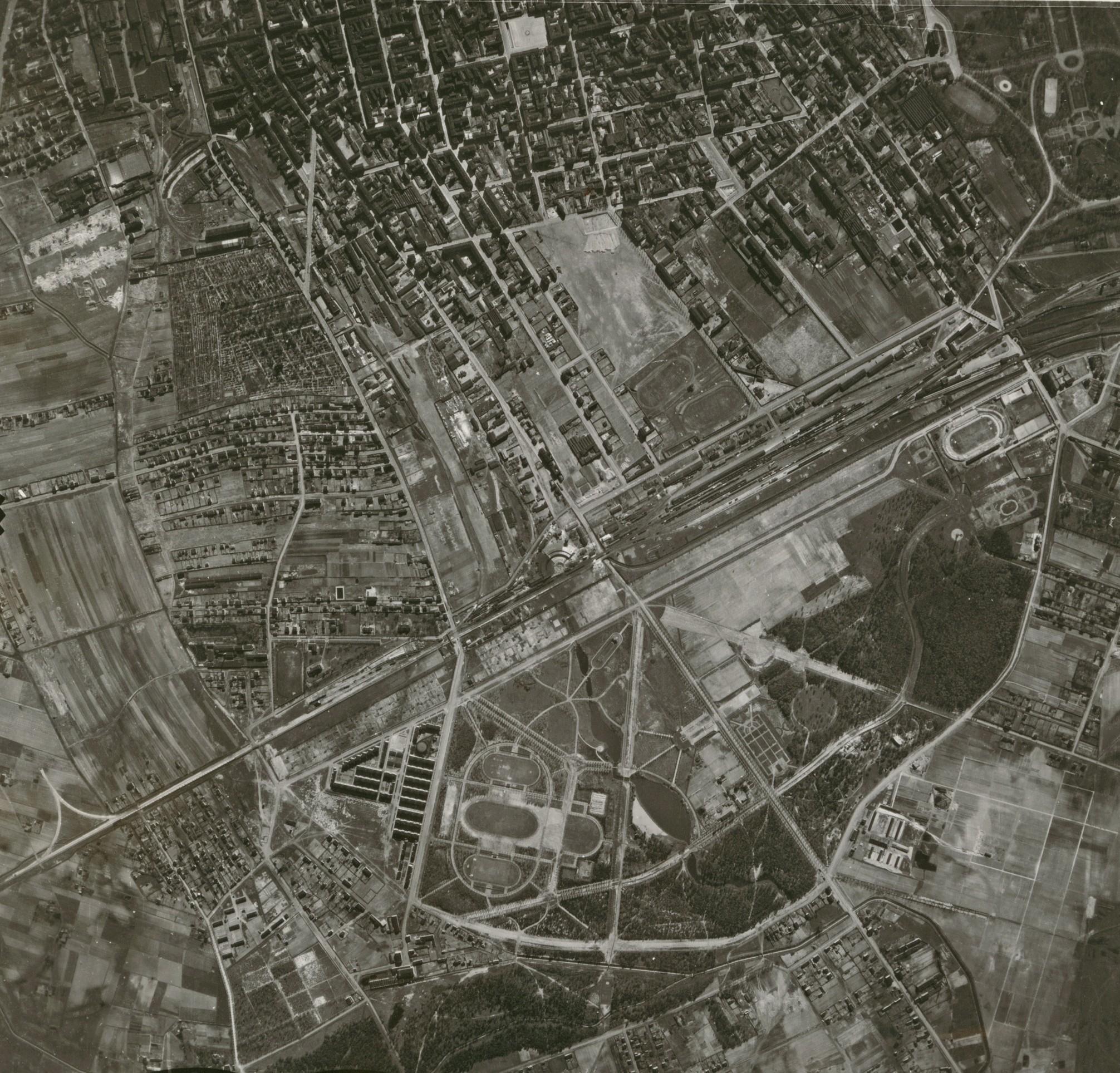 Lodz 1942