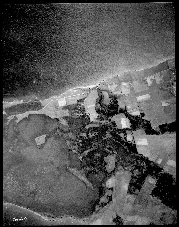 pei_aerial_photos_1935